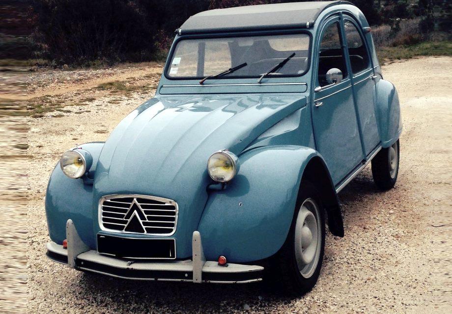 location citro u00ebn 2cv 1968 bleu 1968 bleu la seyne sur mer