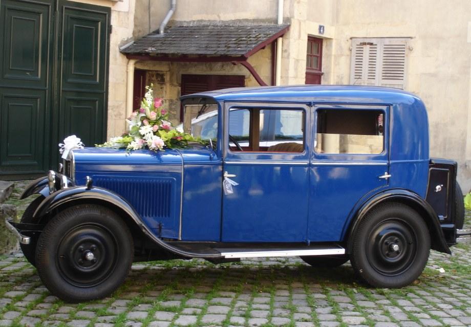 Location peugeot 201 1930 bleu 1930 bleu paris for Garage peugeot 75012