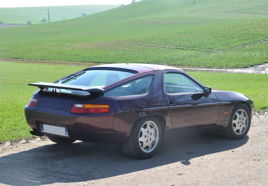 location porsche 928 s4 1991 am u00e9thyste 1991 am u00e9thyste