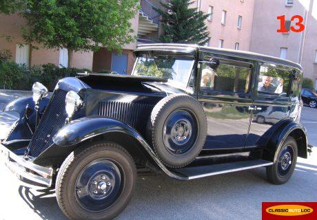 Location renault kz5 1931 bleu et noir 1931 bleu et noir for Garage renault 13009