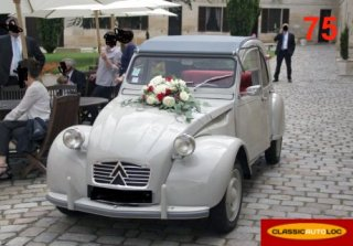 location voiture ancienne mariage collection cv mariage?