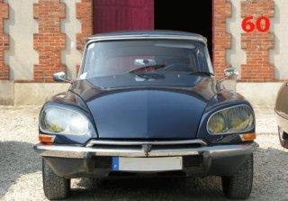 Location voiture ancienne de collection pour mariage et for Garage 2001 strasbourg