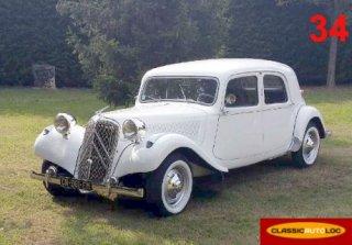 Location voiture ancienne de collection pour mariage et for Garage jaguar montpellier
