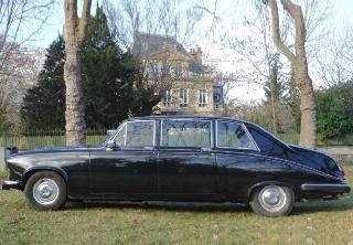 voitures anciennes de collection pour mariage et c r monies. Black Bedroom Furniture Sets. Home Design Ideas