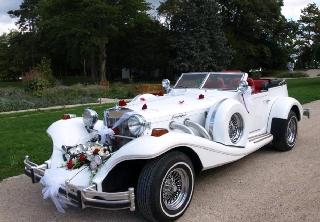 Voitures anciennes de collection pour mariage et c r monies for Garage saab argenteuil