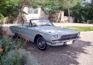 voitures anciennes de collection pour mariage et c r monies