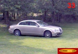 Location voiture ancienne de collection pour mariage et for Garage ford merignac