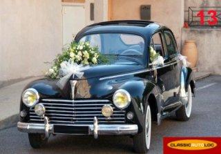 Location voiture de collection pour cin ma shooting photo vintage young timer - Garage peugeot salon de provence ...