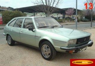 Location voiture ancienne de collection pour mariage et for Garage renault marseille 13015