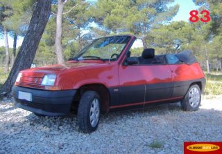 Location voiture de collection pour cin ma shooting photo vintage young timer - Garage renault la seyne sur mer ...