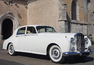 Voitures anciennes de collection pour mariage et c r monies for Garage volkswagen 75012