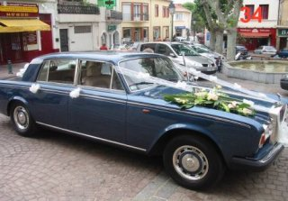 location voiture ancienne mariage collection