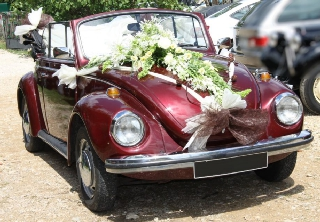 location voiture collection ancienne