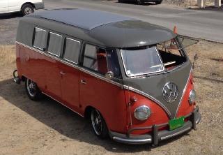 Une location de voiture blanche ancienne pour mariage for Garage ford merignac