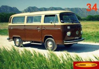 Location voiture ancienne de collection pour mariage et for Garage volkswagen lunel
