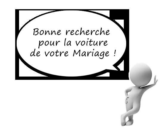 Voitures Anciennes De Collection Pour Mariage Et Cérémonies