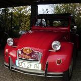b-incentive-en-voiture-ancienne-les-2cv-b_101031101450.htm