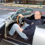 louez-une-porsche-356-speedster-ou-une-autre-voiture-sur-la-cote-d-azur_110607040310.htm