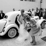 mariage-en-ancienne-la-traction-avant_120112020557.htm