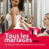 tous-les-mariages-avec-classicautoloc_120120115314.htm