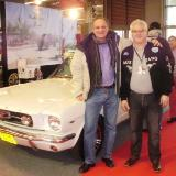 mustang-passion_120206064603.htm