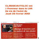 la-vie-de-l-auto-l-v-a-parle-de-classicautoloc_120227105513.htm