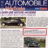l-automobile-medicale-parle-aussi-de-classicautoloc_120522025450.htm
