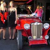 les-casinos-en-fete-avec-classicautoloc_121021064440.htm
