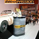 classicautoloc-partenaire-du-magazine-retro-passion_121123094955.htm