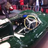 retromobile-2013_130210095755.htm