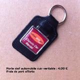 porte-clef-collector-classicautoloc_130317115621.htm