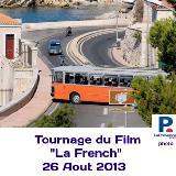 tournage-du-film-la-french-avec-jean-dujardin_130827113330.htm