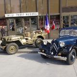 commemoration-de-la-liberation-70eme-anniversaire_140901025504.htm