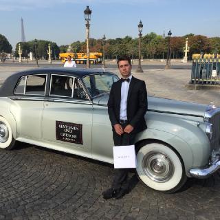 givenchy-avec-classicautoloc-pour-gentlemen-only_160906032644.htm