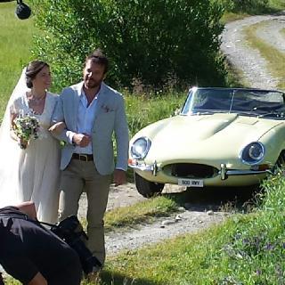 tv-serie-alex-hugo_170717051409.htm