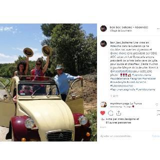 7-juin-balade-au-coeur-du-vignoble_190709113925.htm