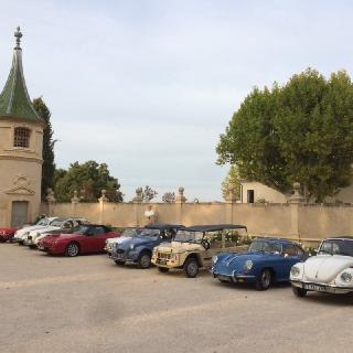 55-br-eacute-siliens-et-27-voitures-d-aix-agrave-gordes_190918081419.htm