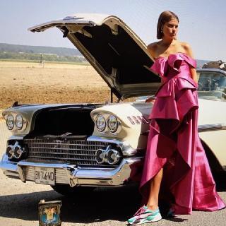 c-est-le-bonheur-avec-les-bijoux-de-la-mer-richard-mignot-et-camellia-menard_200930111712.htm