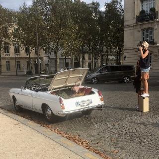 shooting-photo-pour-une-marque-de-sacs_210915063432.htm